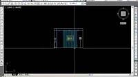 3dmax培训一点空间室内设计基础教程第四课oghlan