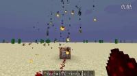 [Minecraft]命令小教室——粒子效果与执行(particle&execute)