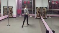石家庄专业成人舞蹈——星美舞蹈培训—动感爵士