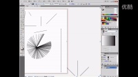 [Ai]Adobe Illustrator CS5从入门到精通第57课-直线段工具