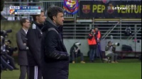 视频: 3月15日 西甲第27轮 埃瓦尔0-2巴塞罗那 UEDbet精彩集锦