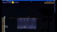 泰拉瑞亚禁装介绍,泰拉1.2.4.1(可以穿禁装丶骑战)客户端丶放的泰拉游戏目录丶打开这个 (1).exe