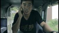 Biyaheng Pangarap - A Gloc-9 Documentary Concert