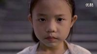 【菠萝冰淇淋】一个妈妈教会女儿受用一生的事情(泰国微电影)