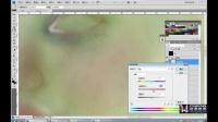 3DMAX-小女人质感表现 零基础学渲染 3D渲染教程