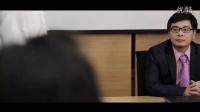 视频: 腾讯三大棋牌游戏2015开年巨献