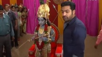 Jr NTR - Launches Daana Veera Soora Karna Movie - New Telugu Movies 2015