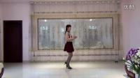广场舞  本命年 步子舞