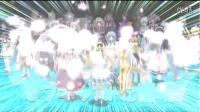 《桃色大战:手机麻将》可爱宣传片 美少女一起打麻将【九游游戏中心】