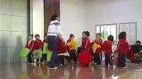 【老师必看】2数高楼_刘晓燕_山东省幼儿园教师说课实录视频