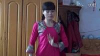 视频: 红果儿广场舞室内版@江南梦