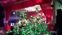 视频: 广东省汕头市潮阳区关埠镇上仓吴 处春节晚会!颜雅东qq:823524674上传