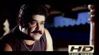 Natturajavu -malayalam movie