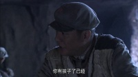 突围突围 07