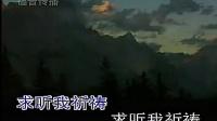 www.pctv8.com/zuozuo/