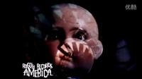 视频: 地塚 Dischordia - All The World Is Mad