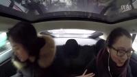 《我的早更女友》之暖男驾到 佟大为免费接送 性变态 完整版相关视频