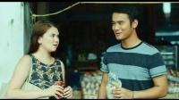 That Thing Called Tadhana 2014 Tagalog Movie
