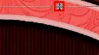 2015年3月18日晚上8点自得其乐老师PS音画【三月桃花红似火(下半部)】