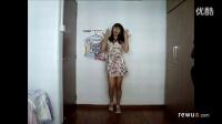 美女热舞 韩国女生自拍 桃色情人相关视频