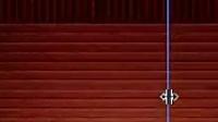 2015年3月18日晚8点自得其乐老师PS音画【三月桃花红似火】下半部