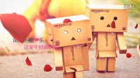 适合电影院浪漫玫瑰花瓣求婚表白婚礼视频MV-2015年诗蒂视觉设计最新制作