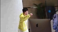 奔跑吧兄弟 第一季 [未播片段]邓超首位淘汰发感言 曝藏私房钱秘籍