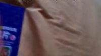 爆哥视频 柯南20周年的奇迹