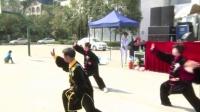 视频: 相聚遂宁QQ群六周年庆典