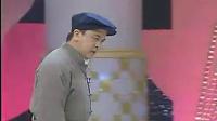 黄宏 侯耀文 巩汉林 冯巩精选作品展 (11)