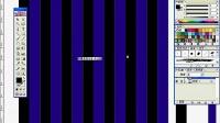 [Ai]李基华主讲 印刷制版 培训 Illustrator AI 视频教学 第四讲