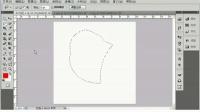 [PS]PS视频教程网PhotoshopCS5教程视频基础教程平面设计教程第十二讲