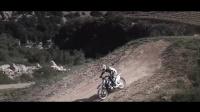 【XV】《一骑绝尘》第三集 FMX翻山越岭