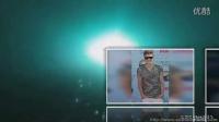 杨晖电影制作公司之justinbieber 写真集