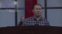 视频: 孙保罗牧师河南中牟县讲道【复兴教会的秘诀】
