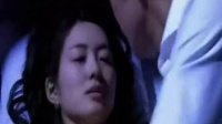 韩剧坏爱情有点创意的激情吻戏Q