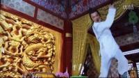 视频: 薛葵大闹金鑾殿