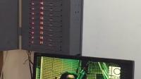 酷播云科技播放器简单操作与升级