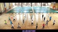 《教学国庆商城儿童》最新舞蹈视频手机儿童如何用微信抢华为舞蹈大班图片