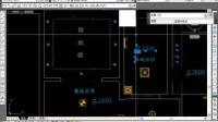 3dmax培训能自学室内设计施工图吗通俗易学的室内设计施工图教