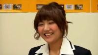 视频: ニコ生 Sae part.2