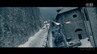 《复仇者联盟》2 高清完整版