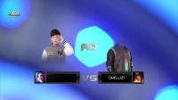 OMG vs King 第1场 2015LPL春季赛