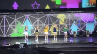 [si5441] 150321 레드벨벳 SMTOWN IN TAIWAN Red Velvet - 행복 Happiness