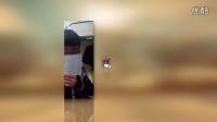 视频: 凤城高中2015高考祝福视频 QQ570719053