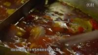 深圳味苑肥牛自助火锅 央视特约宣传视频 中央电视台 CCTV