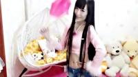2863-夏可可ღ゛青春少女 ~ 動感啦啦隊舞 06卷