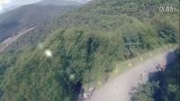 视频: 无锡惠山自行车赛
