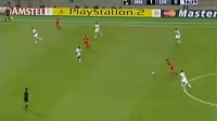 利物浦05欧冠(上)探网即时比分_