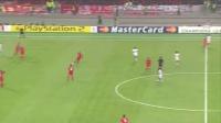 伊斯坦布尔之夜2005年欧冠决赛利物浦vsAC米兰下探网即时比分__